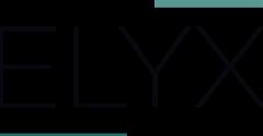 logo-elyx
